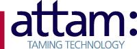 Attam Ltd